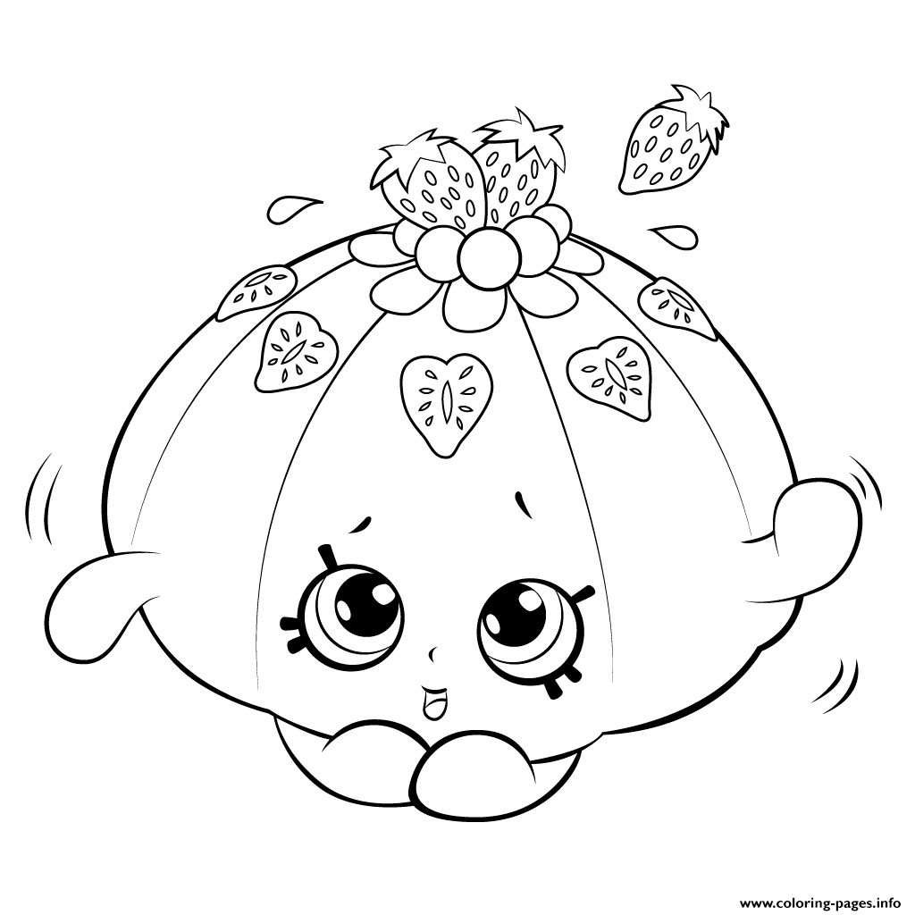 skyrim coloring pages 26