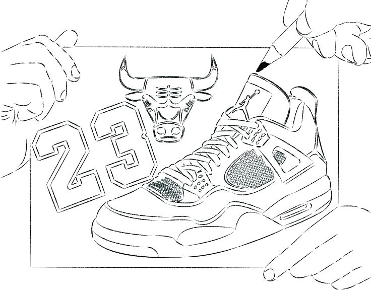 736x588 Coloring Pages Nba Basketball Coloring Pages Coloring Pages