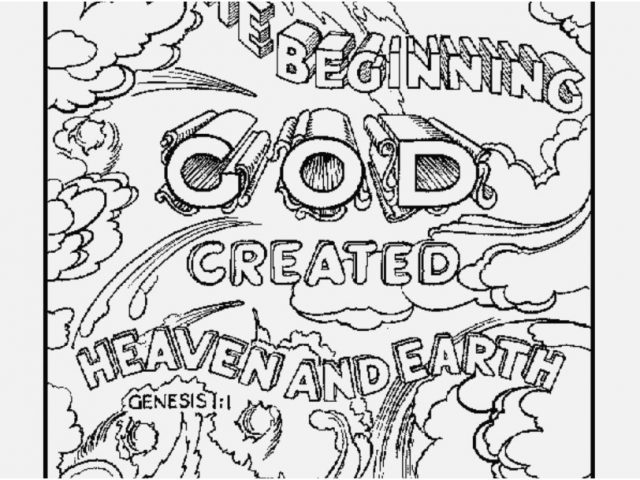 640x480 Coloring Pages Bible Stories View Amazing Bible Coloring Pages