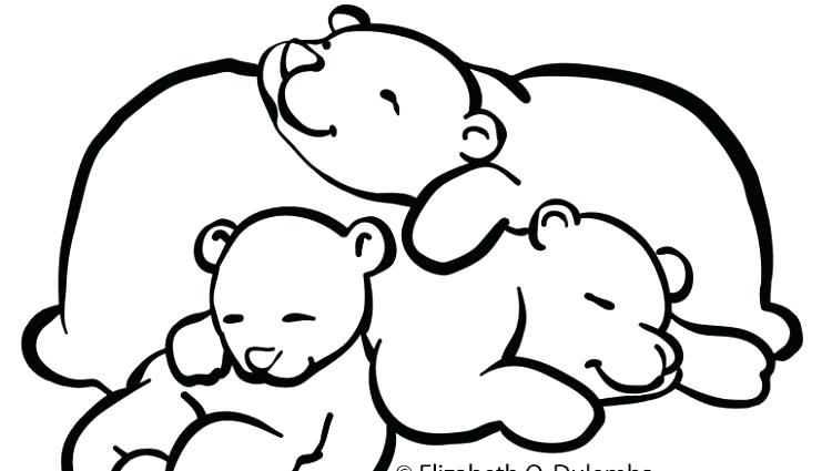750x425 Sleepover Coloring Pages Sleep Coloring Pages Sleeping Coloring