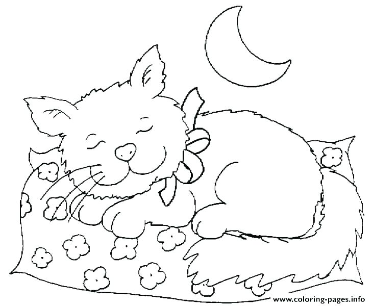 731x600 Disney Colouring Pages Sleeping Beauty Kids Coloring Sleeping