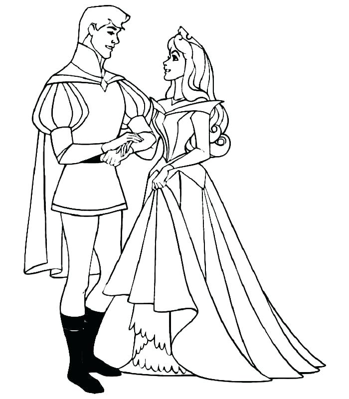 700x800 Coloring Pages Sleeping Beauty Child Sleeping Coloring Page Pics