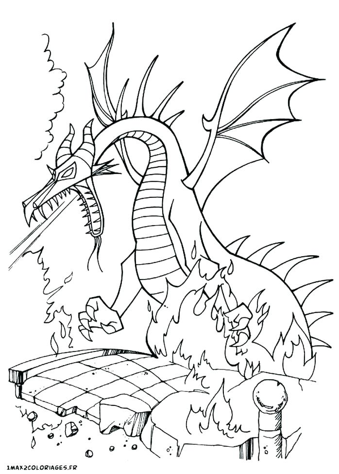 698x975 Sleeping Beauty Coloring Pages Medium Size Of Sleeping Beauty