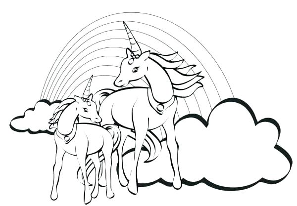 600x417 Coloring Pages Fairy Medium Size Of Sleeping Beauty Coloring Page