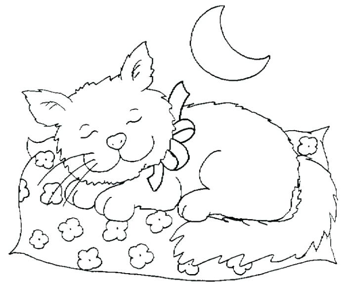 700x574 Halloween Coloring Pages Cats Fun Coloring Pages Of Black Cats