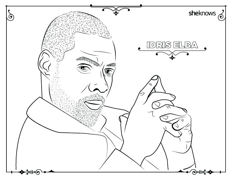 The Best Free Sleepover Coloring Page Images Download From 46 Free