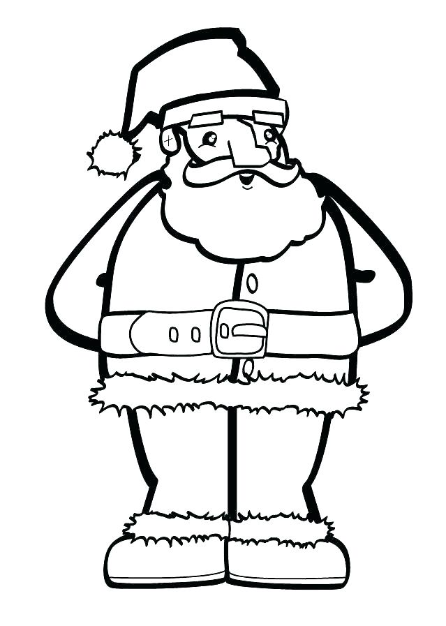639x897 Santa Sleigh Coloring Page The Elves Cleaning The Sleigh Coloring