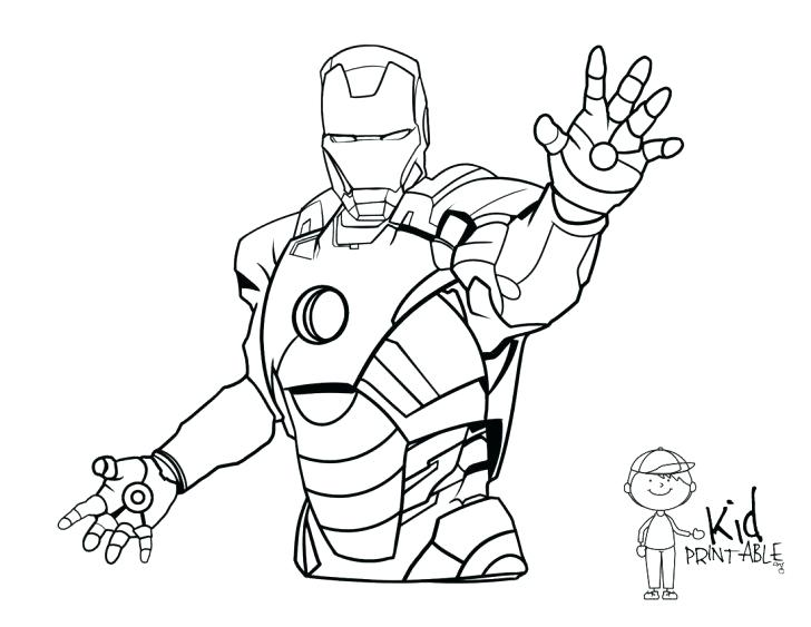 728x563 Digimon Coloring Pages Cartoon