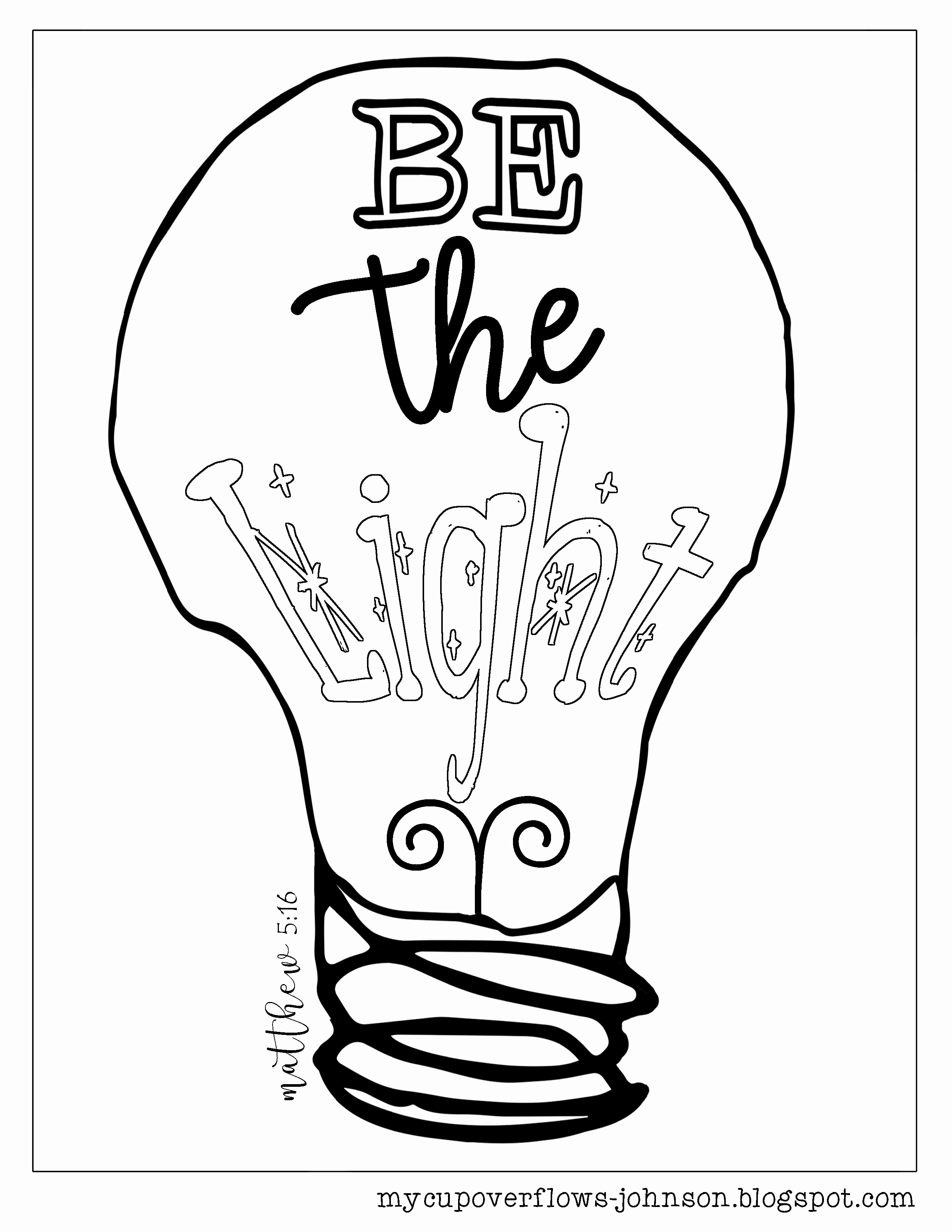 2550x3300 Bread Coloring Page Unique Inspirational Coloring Pages