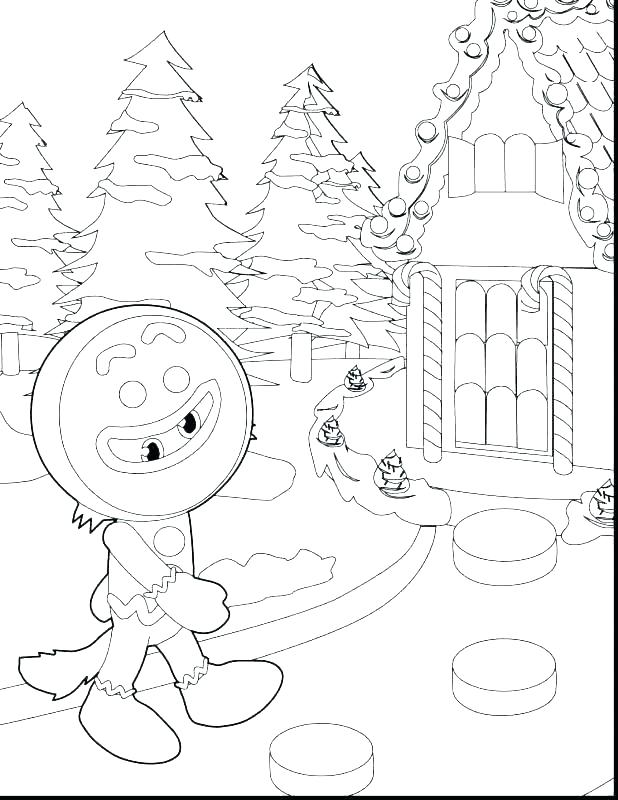 618x800 Bread Coloring Pages Kids Love To Eat Bread Coloring Pages Loaf
