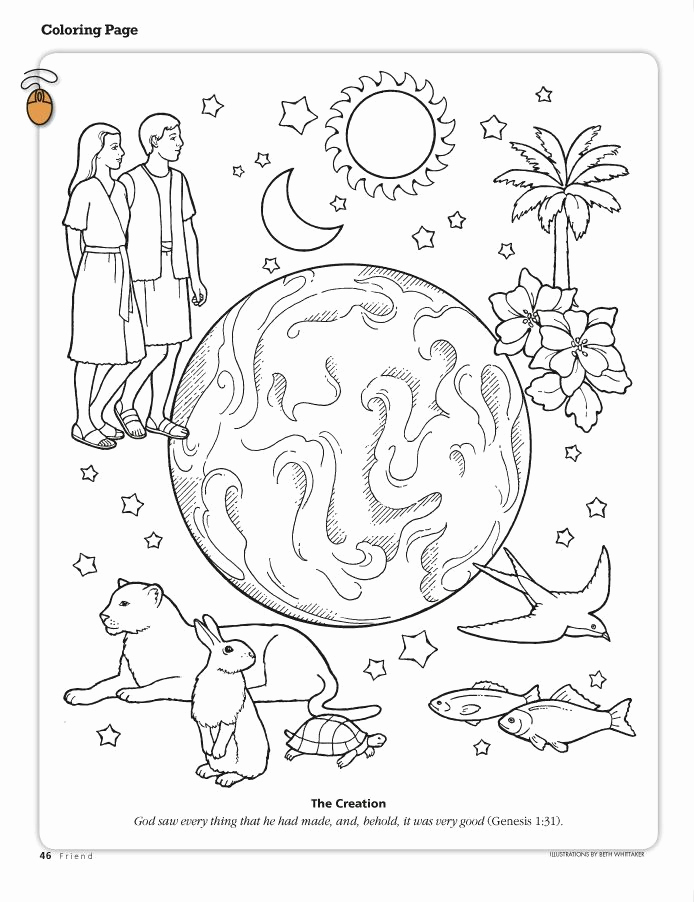 694x902 Contemporary Coloring Site S Ways To Use Coloring Pages Slice