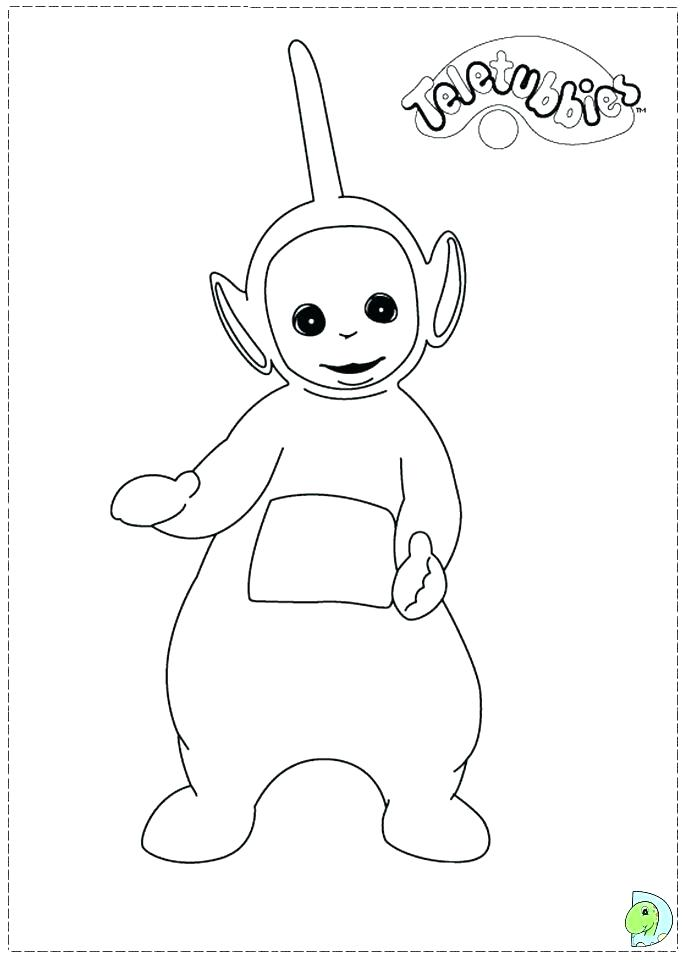 691x960 Baker Bakes Bread Coloring Page Twisty Noodle Baker Coloring Page