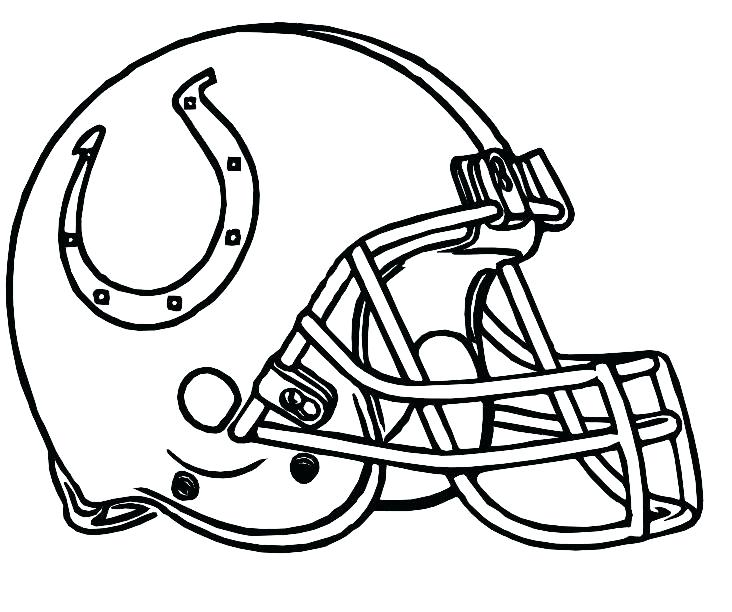 732x612 Buffalo Bills Coloring Pages City Chiefs Coloring Pages Slide