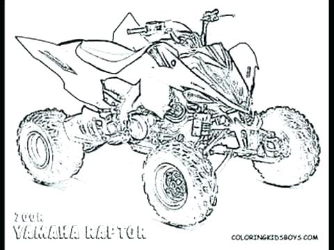 480x360 Dirt Bike Coloring Pages Good Dirt Bike Coloring Pages Image
