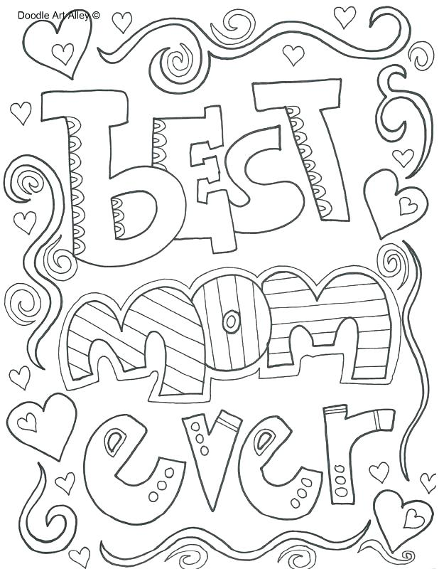618x800 Motocross Coloring Pages Best Coloring Pages Ever Best Mom Ever