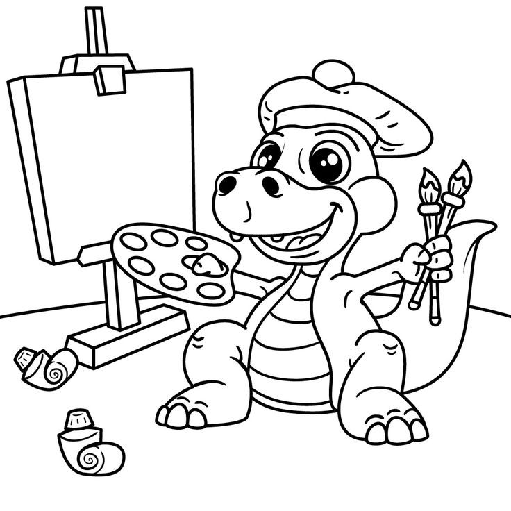 736x736 Slot Machine Coloring Page Unique Best Best Apps And Games