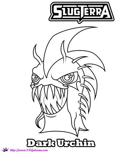 The Best Free Ghoul Coloring Page Images Download From 58
