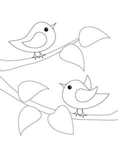 236x305 Drawn Bird Little Bird Many Interesting Cliparts