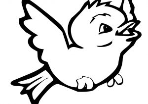 300x210 Flying Bird Coloring Page Animal Coloring Pages Of In The Most