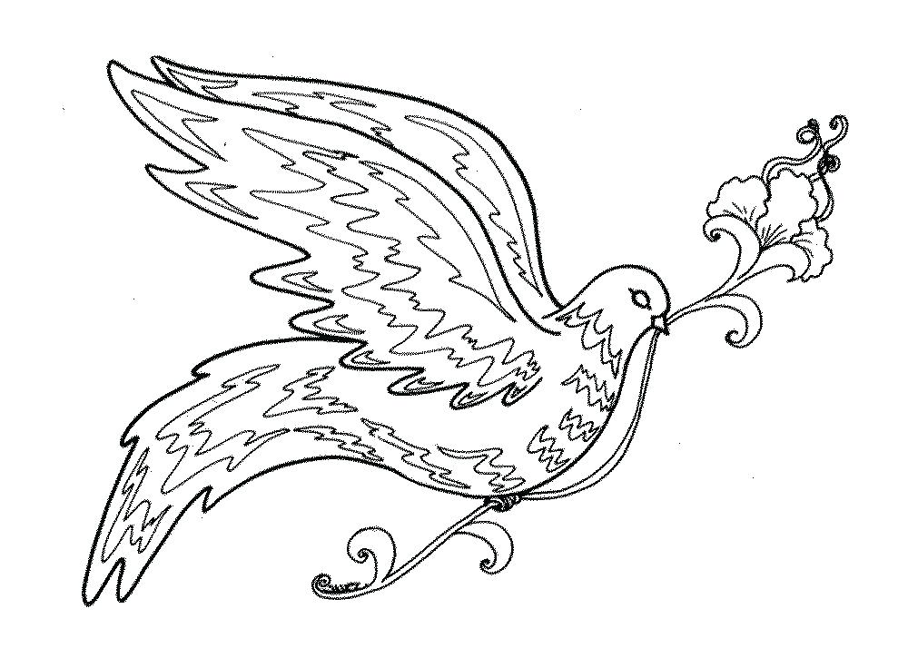 1000x714 Blue Coloring Page Things That Are Blue Coloring Page Blue Ribbon
