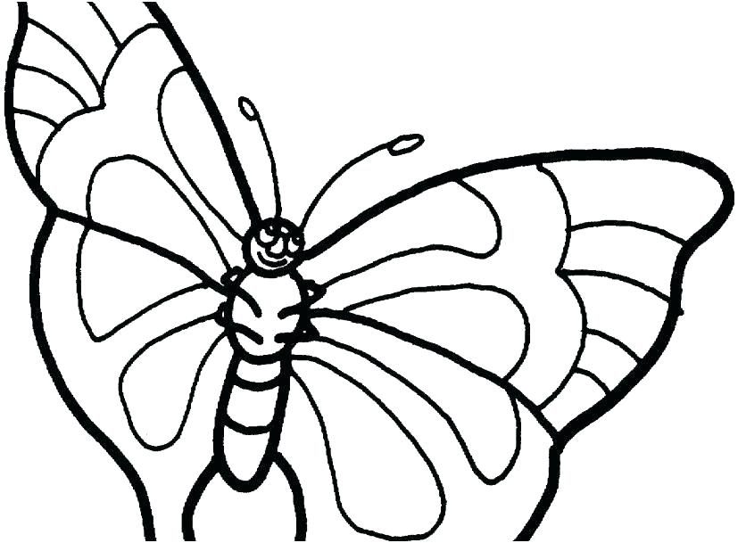 827x609 Small Coloring Pages