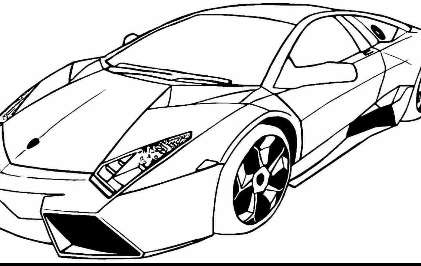 1400x886 Lego Moto Police Car Coloring Pages Printable Best Of Page General