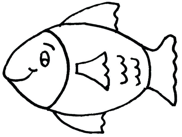 736x552 Koi Fish Coloring Pages For Adults Small Three Images On P