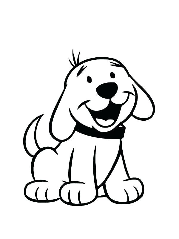 600x800 Fire Hydrant Coloring Pages Small Dog Coloring Pages Coloring