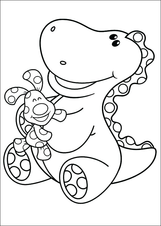 567x794 Small Dog Coloring Pages Hugging Small Dog Coloring Page Small