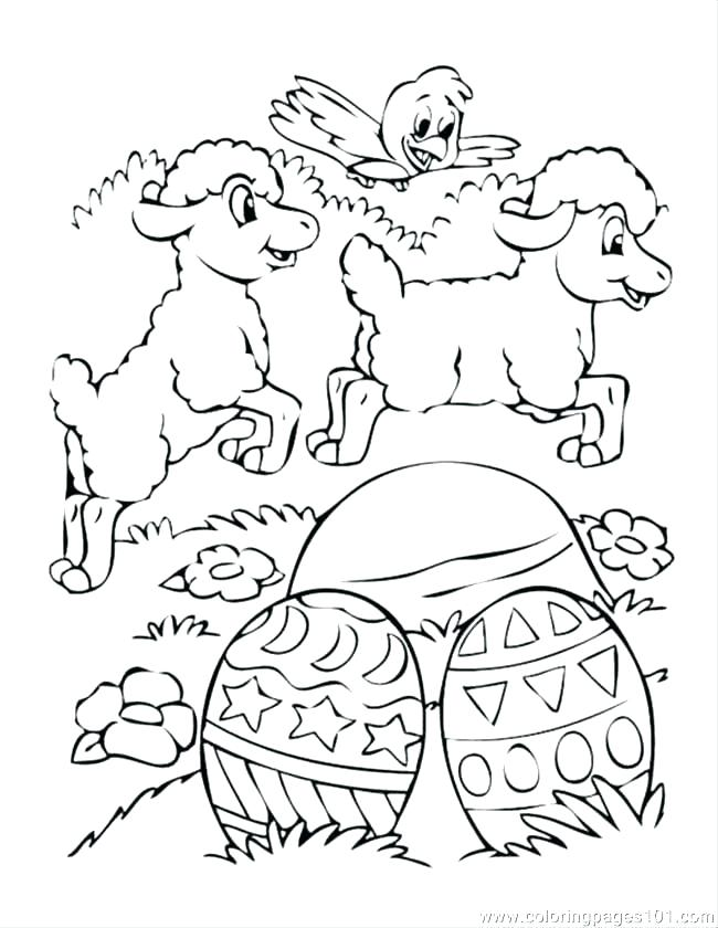 650x840 Small Puppy Coloring Pages Dirty Harry The Dog Page Eggs Colori