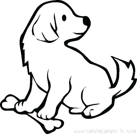468x459 Coloring Pages Small Dogs Dog Coloring Pages Puppies Coloring