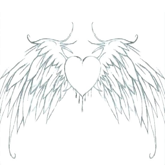 550x550 Heart Coloring Pages For Adults Love Pictures To Color I You