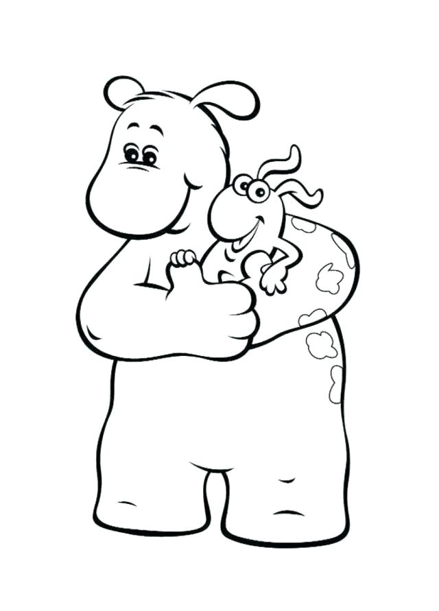 640x891 Small Heart Coloring Pages Coloring Pages Big Small Coloring Page