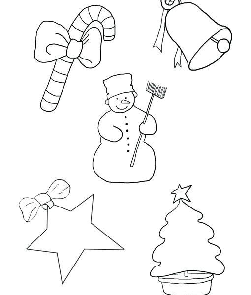 510x600 Small Heart Coloring Pages Fresh Small Coloring Small Heart