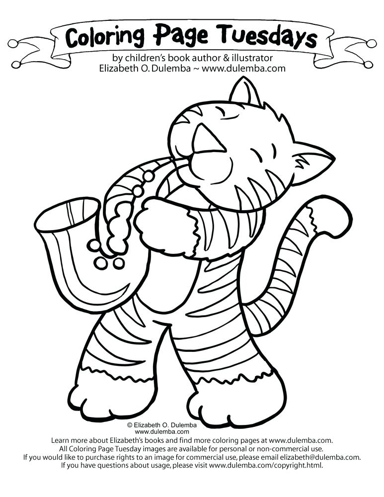 Smile Now Cry Later Coloring Pages At Getdrawings Com Free For