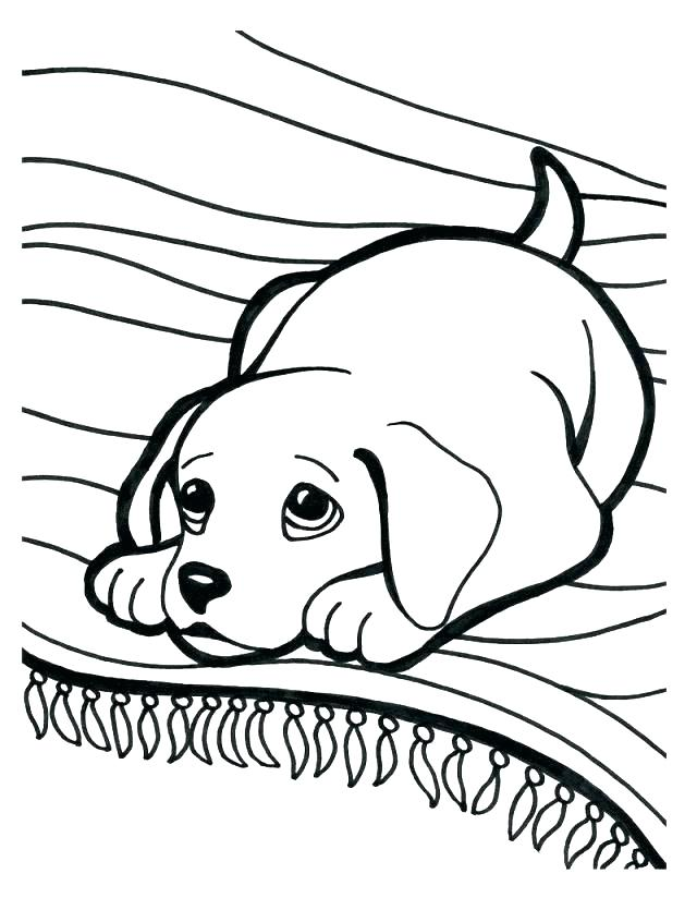 640x835 Sad Face Coloring Page This Is Smiley Face Coloring Pages Images
