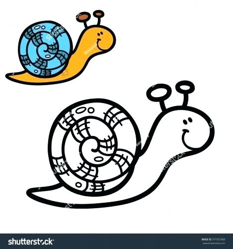469x500 Snail Coloring Pages Coloring Page Snail Coloring Page Funny