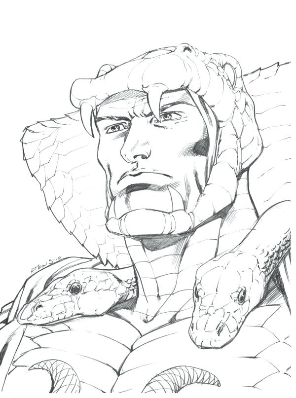 600x807 Gi Joe Coloring Pages Sketch