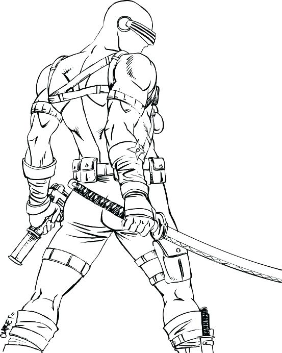 553x692 G I Joe Coloring Pages Coloring Pages Thatcherjoe Coloring Pages
