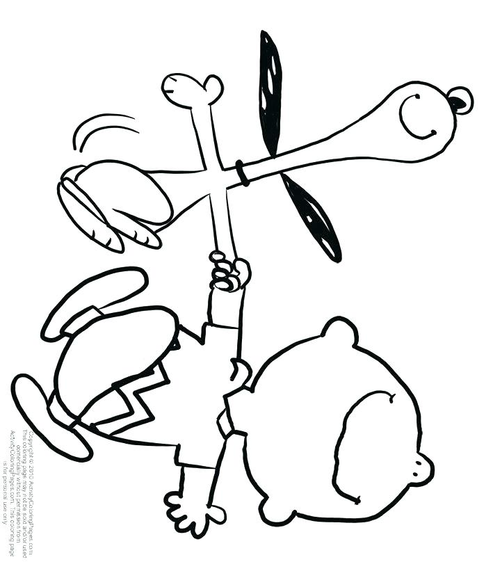 709x808 Peanuts Coloring Pages Charlie Brown Coloring Pages Snoopy