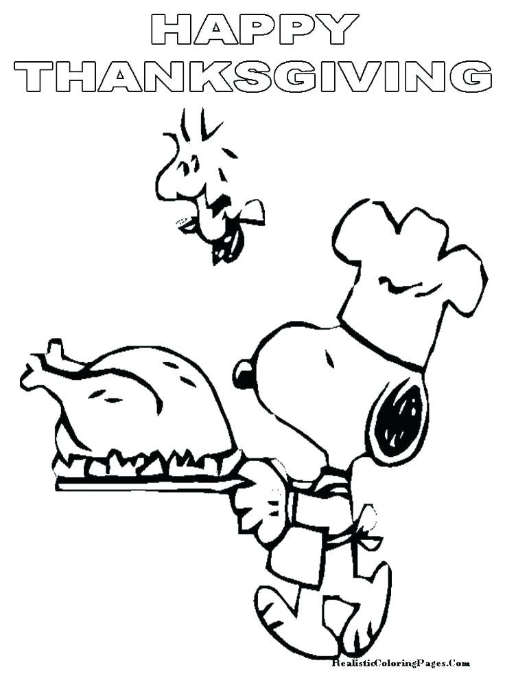 736x981 Snoopy Coloring Page Snoopy Coloring Book Also Snoopy Coloring