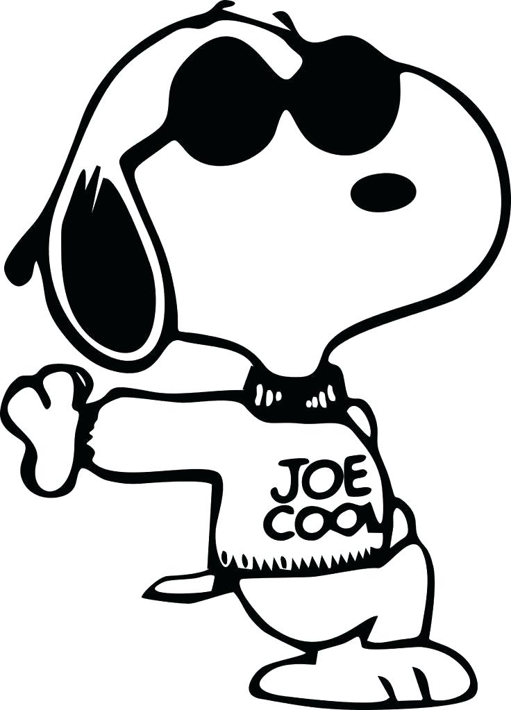 736x1023 Inspirational Snoopy Valentine Coloring Pages Best