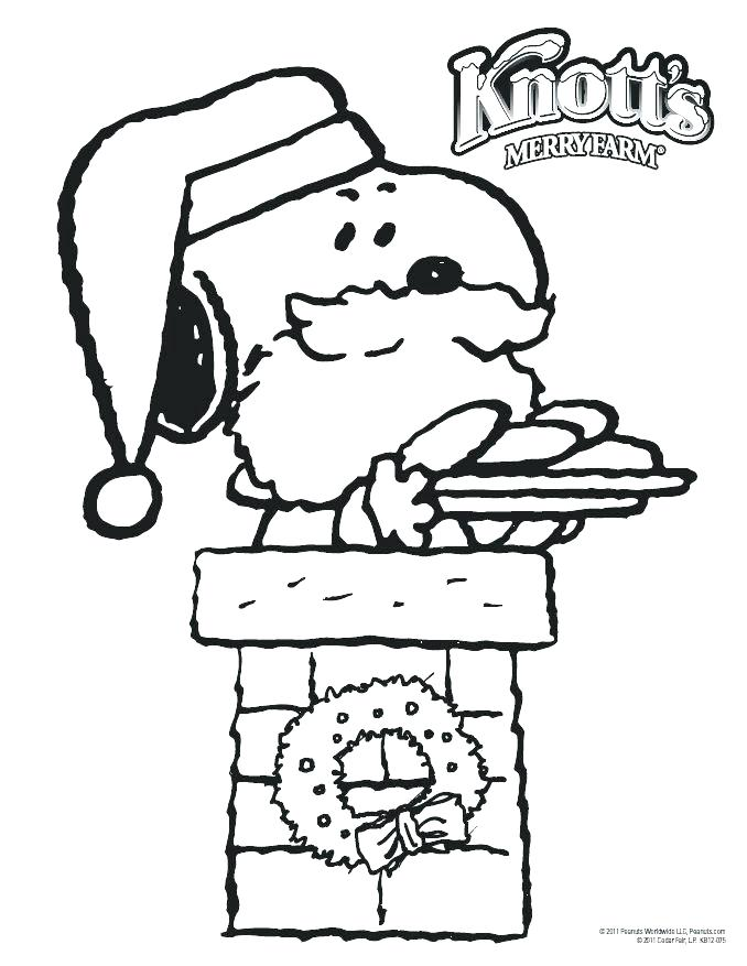 678x877 Best Of Snoopy Coloring Pages For Adult Printable Snoopy Coloring