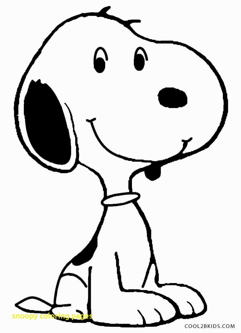 800x1106 Coloring Pages Snoopy Christmas Thanksgiving For Adults Halloween