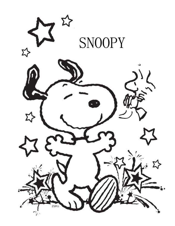 678x877 Peanuts Coloring Pages Inspirational Snoopy Christmas Coloring