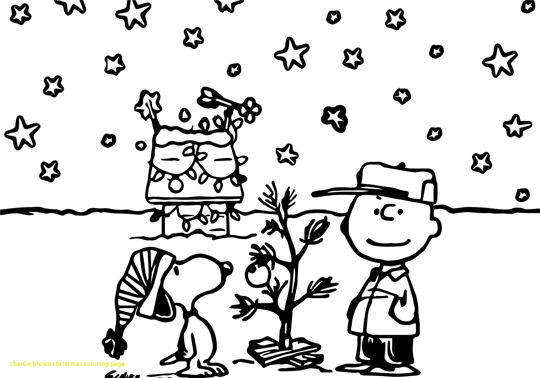 2155x1511 Best Of Best Snoopy Images On Free Coloring Pages