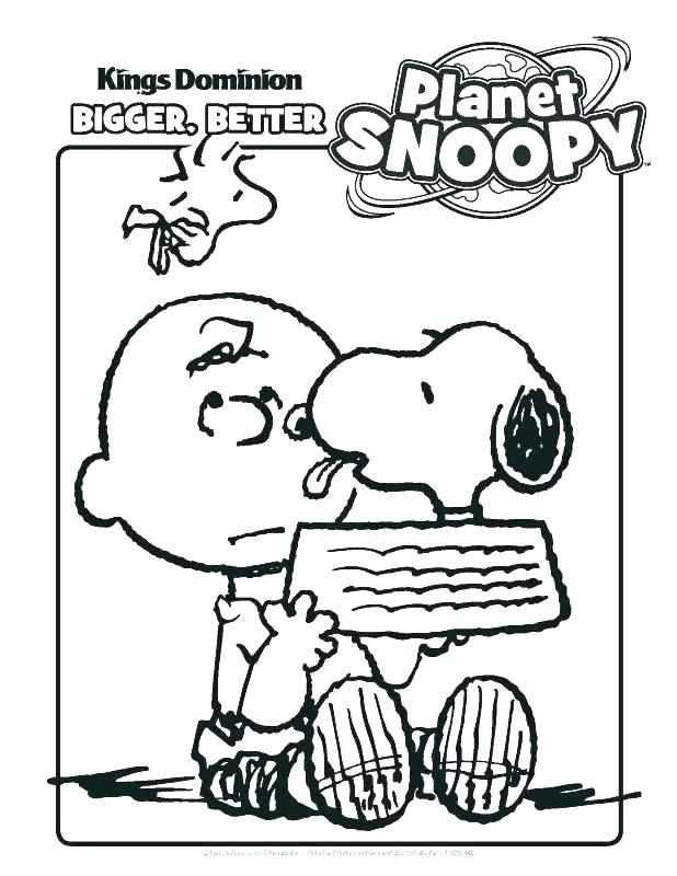 618x800 Snoopy Christmas Coloring Pages Peanuts Coloring Pages Coloring