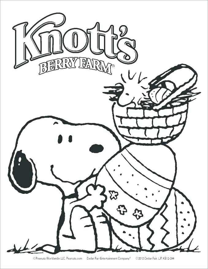 678x877 Book Coloring Pages Coloring Ideas Pro