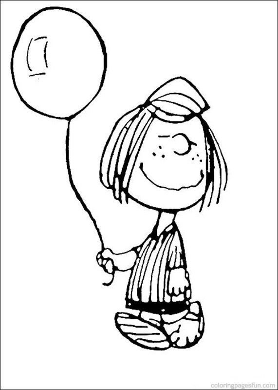 571x800 Best Snoopy Coloring Pages Images On Colouring