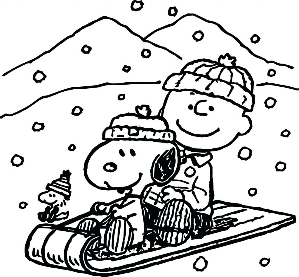 1024x946 Astonishing Charlie Brown Thanksgiving Coloring Pages Free